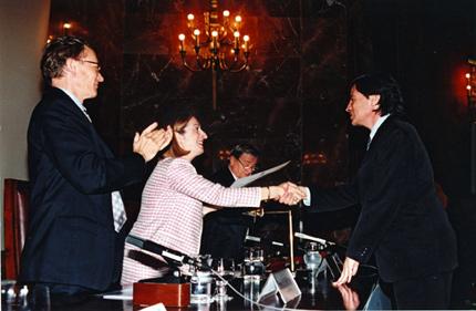 Premio2002