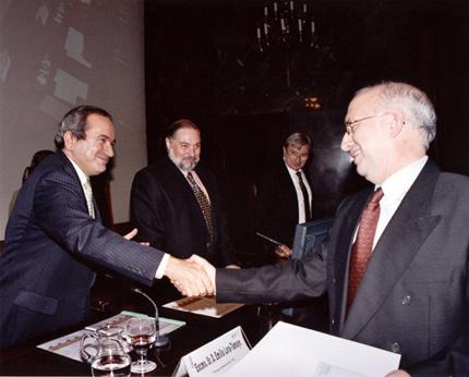 Premio2003