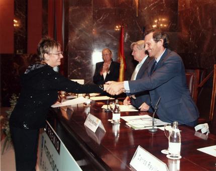 Premio2005