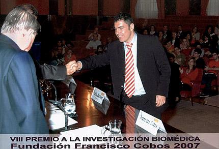 Premio2007