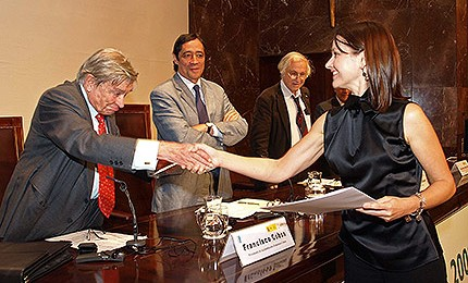 Premio2008
