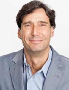 Manuel-Serrano-Marugan