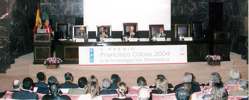 Fundacion-Francisco-Cobos