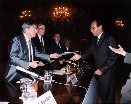 Premio2001